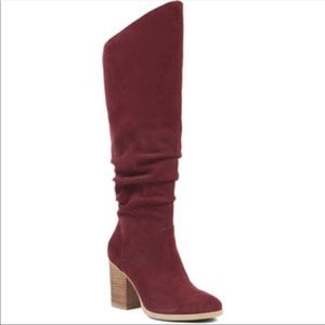 Nine West Abee Boots